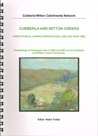 Cubberla and Witton Creeks Symposia Papers